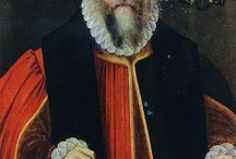 17. Jahrhundert