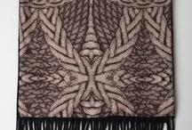 knits / by Hang