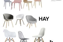 Skandinavisk design