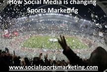 Marketing Sport