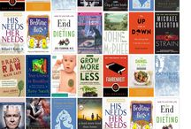 New Books / New Books at the Framingham Public Library / by Framingham Public Library