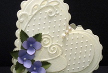 Wedding / Invitations & Cards