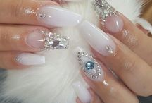 nails / heres for the nail lovers!!!