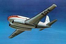Fokker F-26