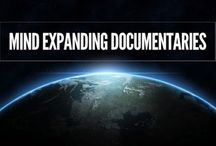 documentarios