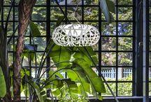 Home Decor Ideas | Studio Italia Design / Interior design idea to inspiring you to decor your home with lighting ... #studioitaliadesgn #decor #home #homedecor #design #homedesign #interior #lighting #lamps #interiorhome #interiordecor #italy #italia #studio