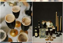 moodboard wedding