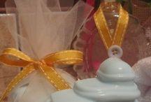 Χειροποίητα σαπούνια/Handmade soaps / Aρωματικά σαπούνια για προσωπικά δώρα ή μπομπονιέρες σε μεγάλη θεματολογία...  Stay tuned για περισσότερα σε λίγες μέρες!