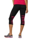 Fitness Fashion / What I want to workout in