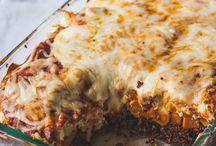 Recipes - Healthy - Dinner / by Relish Vintage Cheryl B.