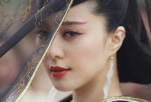 Cultura orientale