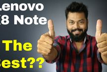 videos LENOVO K8 NOTE - IS IT THE BEST? | Full Details | India Launch https://youtu.be/CbqCQf1YIMk