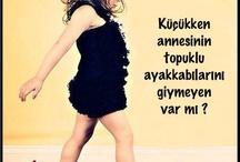 Funny;)