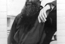 Padre Guillermo de Castellana