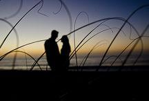 Fotos - Pré Casamento