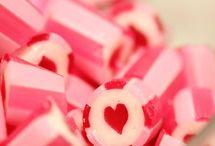 Love is sweet :))*