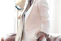 Fashion style- pink combo
