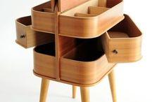 Design (Storage)