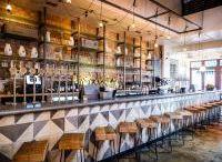 Interiors - pubs