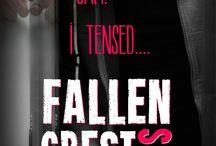 Fallen Crest Home (Fallen Crest Series, #6)