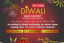 Dr. Ortho Contest