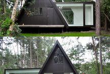 case mici faineee