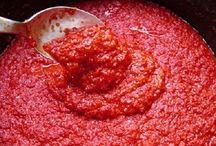 COOK salsas