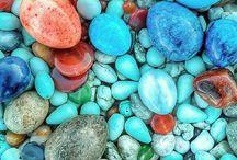 Wallpapers Stones