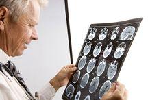 Array 7™ and Array 7X™ / Neurological Autoimmune Reactivity Screen™ & Neurological Autoimmune Reactivity Screen Expanded™