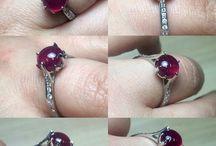 CrownFox Jewelry