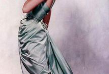"Fab Vintage / by Carla ""Auntie Fabulous"" Cash"