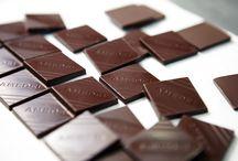 Amedei - Chocolate / Amedei Tuscany