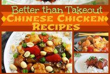 Chinese crock pot