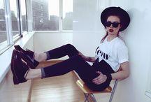 Amanda's Style