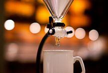 Coffee! / Coffee inspiration