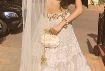 Didi's marriage