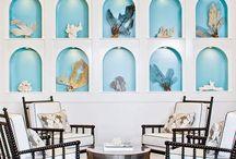 Great Beach House Interior Ideas