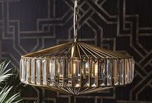 Contemporary Chandelier Uk