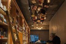 bookcafee