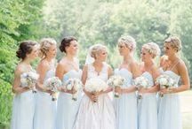 Wedding / Mainly Rhea's wedding ❤️