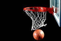 Sports.⚽