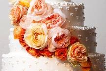 Current Wedding Cakes