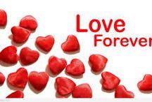 How to make love spells that really work: www.papajaffari.co.za