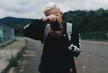 OLIVEIRA;JOSUE / https://www.instagram.com/josue.oliveira/