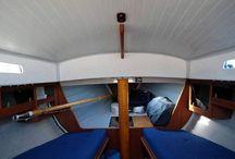 folkyboat