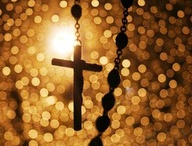 CF The Holy Rosary / by CatholicFeast