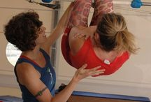 Other fab aerial / by Dynamic Aerial Fitness