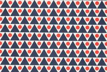 Art x patterns