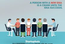 co-working space in bangalore / Being a Guardian to the Budding Entrepreneurs: Business incubators