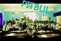 Aiko Yudhintha Isfandari / Anak Kelas 7B SMP Kesatrian 1 Semarang,Anak Perisai DIri,Agatha,Alicious,Prilly Friends